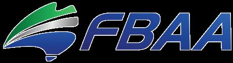 FBAA Membership Criteria