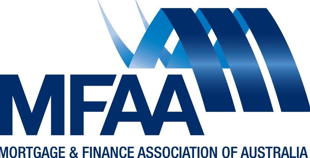 MFAA Membership Criteria