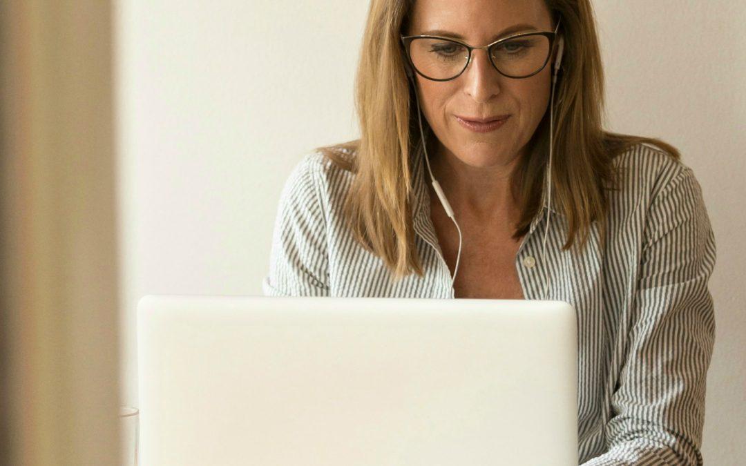 Obtain an Australian Credit Licence